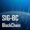 SIG-BC