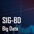 SIG-BD