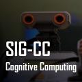 SIG-CC