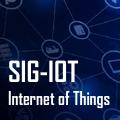 SIG-IOT