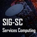 SIG-SC