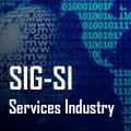 SIG-SI